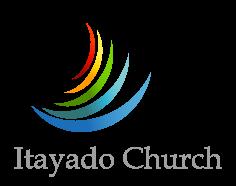 日本キリスト改革派板宿教会